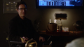 Eobard confronts Eiling.png