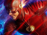 Season 4 (The Flash)