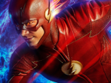 Sezon 4 (Flash)