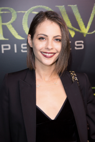 File:Willa Holland.png