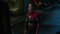 Young Ray Palmer in ATOM costume.png