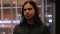Cisco Ramon.png
