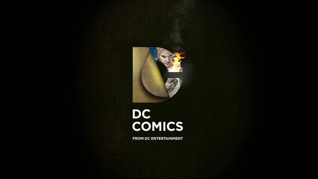 File:DC Comics Constantine card.png