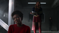 Purity and Supergirl.png