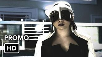 "The Flash 2x06 Promo ""Enter Zoom"" (HD)"
