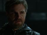 Oliver Queen (Terra-16)