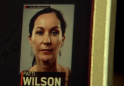 File:Patti Wilson.png