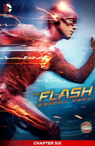 File:The Flash Season Zero chapter 6 digital cover.png