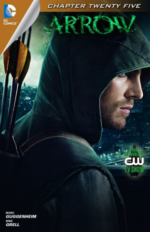 File:Arrow chapter 25 digital cover.png