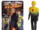 Reverse Flash ReAction Figure.png