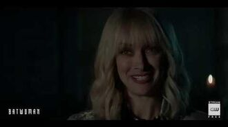 "Batwoman 1x06 Extended Promo ""I'll Be Judge, I'll Be Jury"""