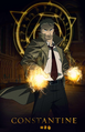 Constantine (Anime) promotional poster.png