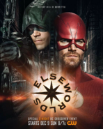 Elseworlds | Arrowverse Wiki | FANDOM powered by Wikia
