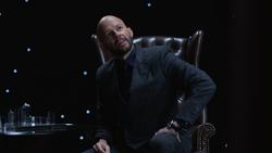 Lex en el reino del Monitor