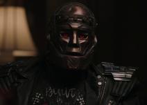 Robotman - Titans