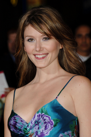 File:Jewel Staite.png