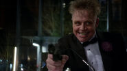 Mark-Hamill-as-The-Trickster-in-The-Flash-Season-1