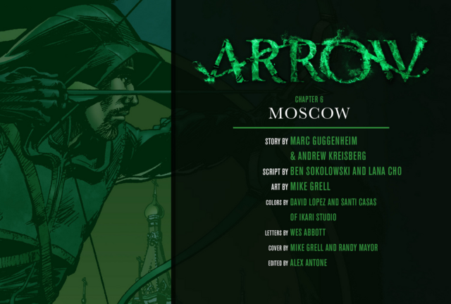File:Moscow title page.png