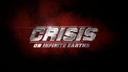 Para ser continuado em Crise nas Infinitas Terras