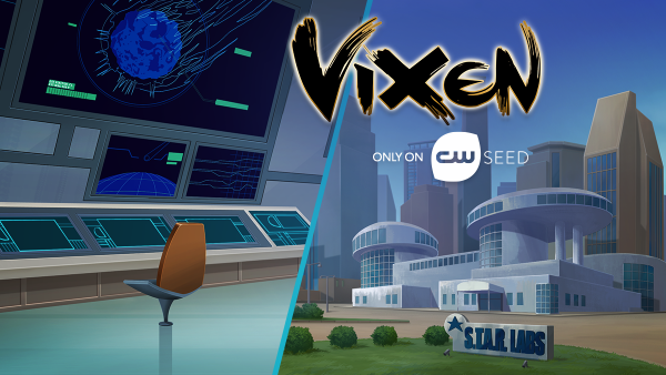 File:S.T.A.R. Labs through the eyes of Vixen.png