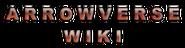 Arrowverse Wiki - Supergirl anniversary logo