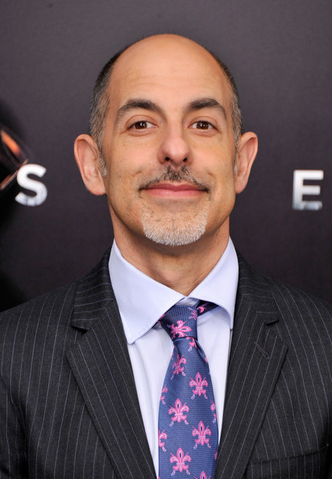 File:David S. Goyer.png