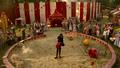 P.T. Barnum's circus.png