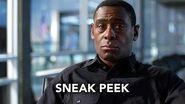 "Supergirl 2x17 Sneak Peek 4 ""Distant Sun"" (HD) Season 2 Episode 17 Sneak Peek 4"