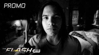The Flash Season 6 Episode 5 Kiss Kiss Breach Breach Promo The CW