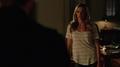 Laurel and Oliver talk about her deeds.png