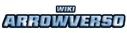 Wiki Arrowverso - Crisis Logo 2