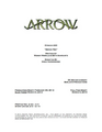 Arrow script title page - Seeing Red.png