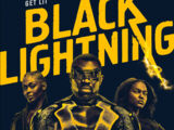 Temporada 1 (Black Lightning)