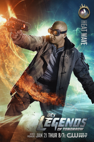 File:Heat Wave DC's Legends of Tomorrow promo.png