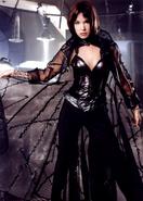 Helena Kyle promotional image 6