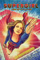 Supergirl Age of Atlantis.png