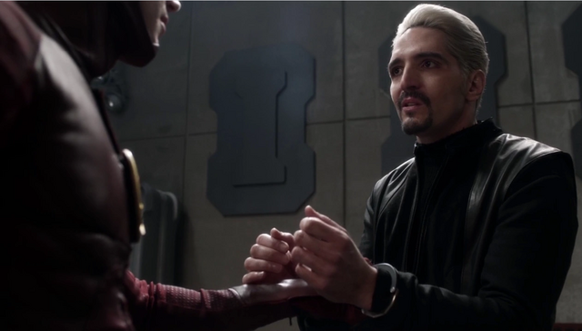 File:Abra Kadabra offers Savitar's identity for his release.png