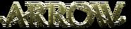 Arrow fifth logo
