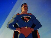 Superman (Tierra-F)