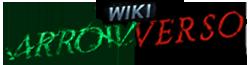 WikiArrowverso (foro nuevo nombre)