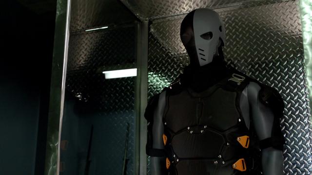 File:Deathstroke suit prototype.png