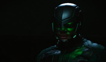 Fourth suit