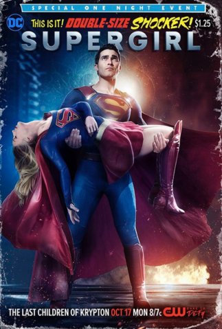 File:The Last Children of Krypton poster.png