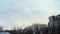 Vancouver (Terra-1)