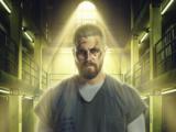 Season 7 (Arrow)