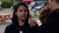 Cisco holds up a helbing.png