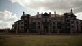 Lex's Mansion.png