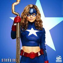 Promocional - Stargirl2