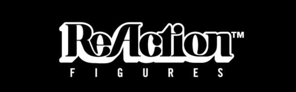 File:ReAction Figures logo.png