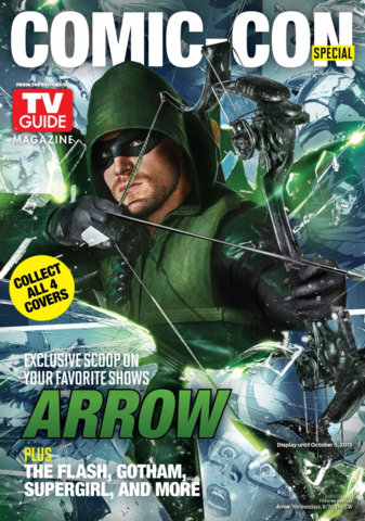 File:TV Guide - October 5, 2015 Arrow issue.png